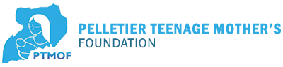 Pelletier Teenage Mothers Foundation